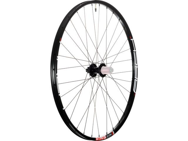 "NoTubes ZTR Arch MK3 Rear Wheel 27.5"" Neo 12x148mm Boost SRAM XD"